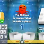 octopus-app