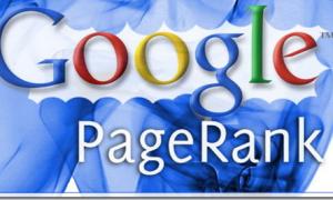 Google do të dënon bizneset e këqija.
