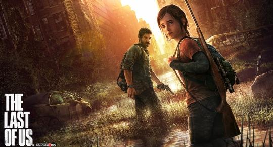 Last of Us fitoi pothuajse të gjitha çmimet nga BAFTA