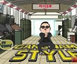 Video 'Gangnam Style' arrin 2 miliardë shikime