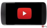 XDA modifikon Youtube duke mundësuar dëgjimin e videove edhe pasi ekrani të fiket