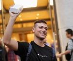 iPhone 6 tani në dispozicion në më shumë se 20 vende