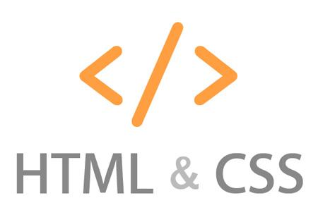 Dizajnimi i një Uebi statik me HTML & CSS