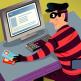 Çka është Phishing dhe si të mbrohemi