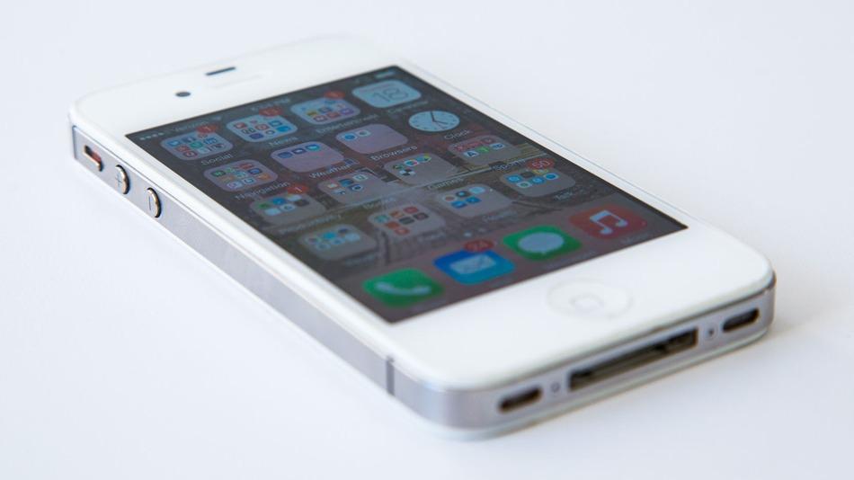 Apple lëshon iOS 8.1.1 për pajisjet e vjetëra