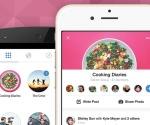 Facebook prezanton aplikacionin e pavarur Groups1
