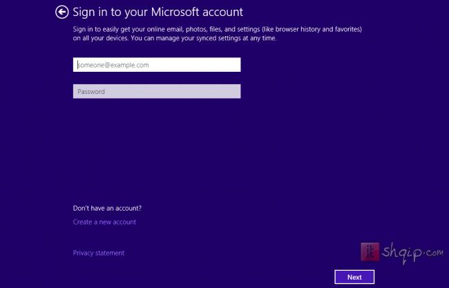 Instalo Windows 10 në kompjuterin tuaj 7