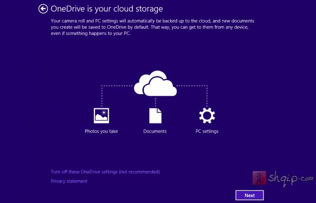 Instalo Windows 10 në kompjuterin tuaj 9