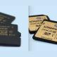 Kingston sjell karta me shpejtësi dhe kapacitet të lartë