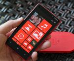 Microsoft 50 milionë Lumia janë të aktivizuara