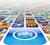Rekord i ri në Apple App Store