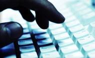 WireLurker mbyllet nga autoritetet në Kinë