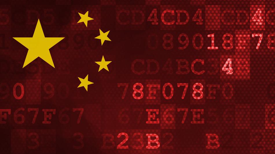 Kina bllokon qasjen në Gmail