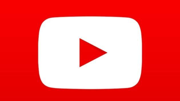 YouTube tani mbështet fuknsionin për të shikuar videot edhe kur jeni jashtë linjës1