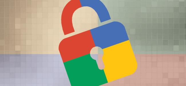 5 këshilla nga Google për të qëndruar të sigurt online