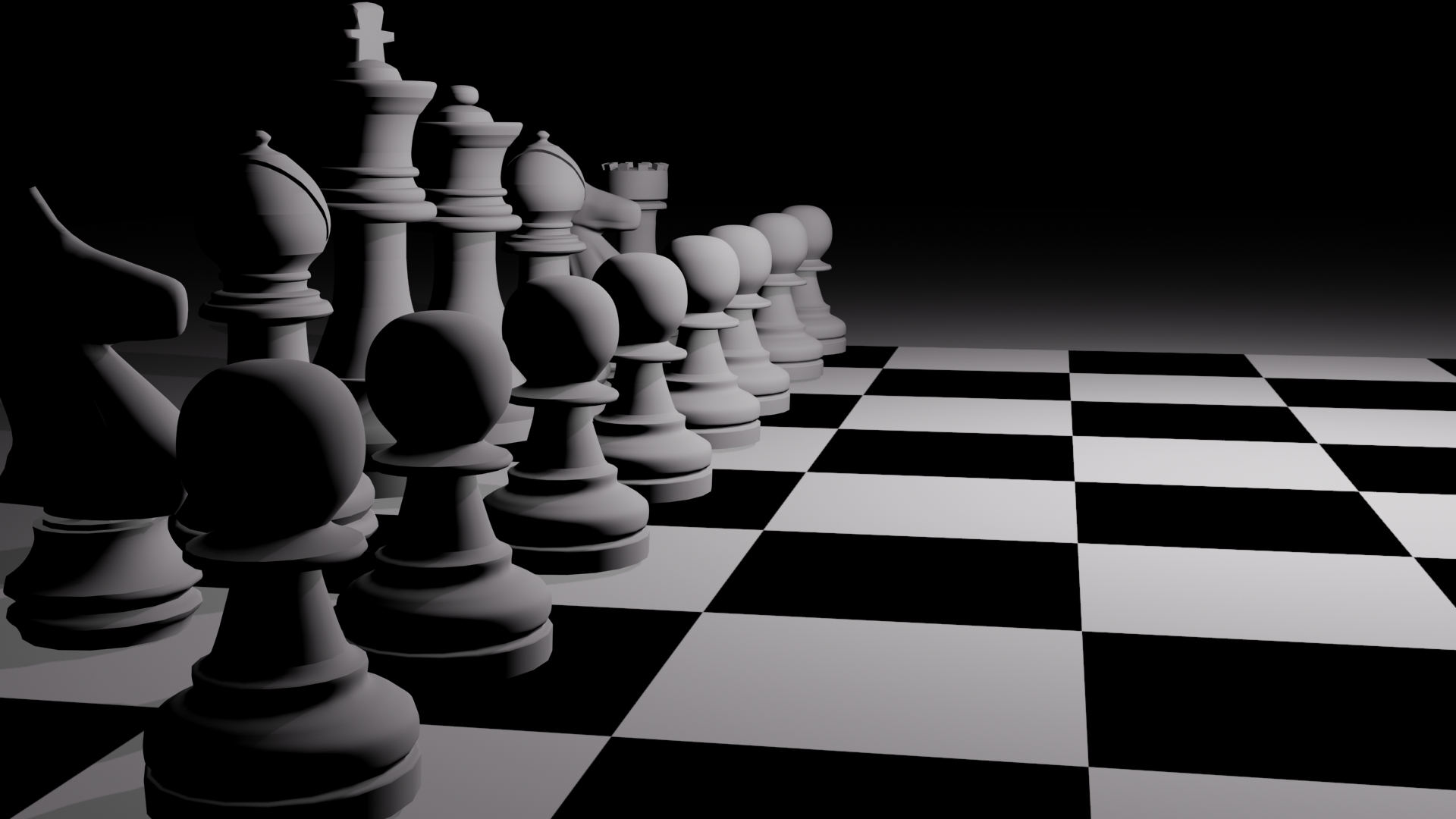 BootChess, loja e shahut me sasinë më të vogël1