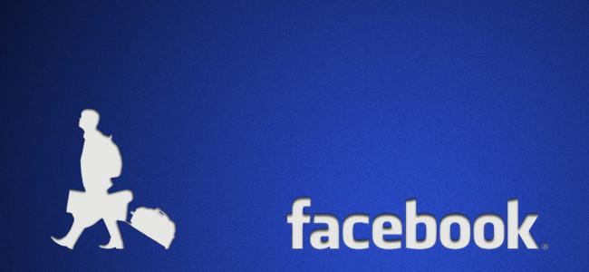 Facebook me përfitime të jashtëzakonshme