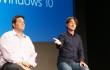 konferenca e Microsoft per windows 10