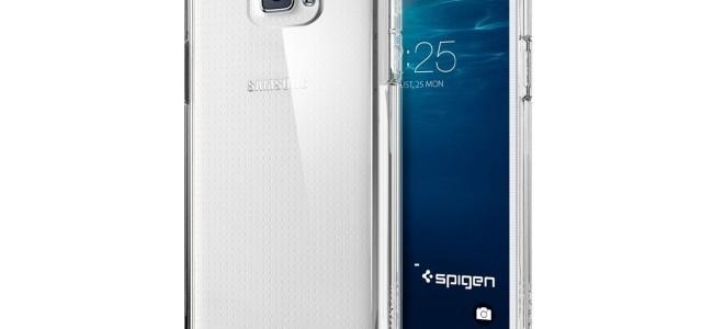 Zbulohen pamje mahnitëse të Samsung Galaxy S62