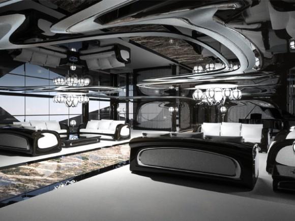 xhibitionist-yacht_1-580x435