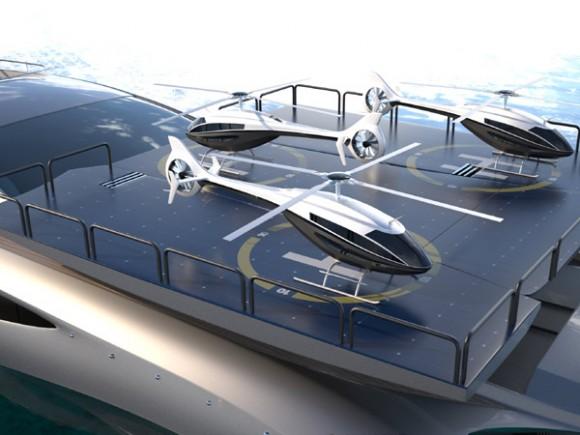 xhibitionist-yacht_21-580x435