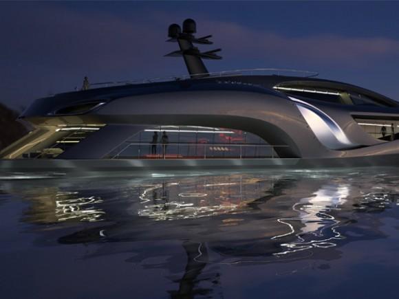 xhibitionist-yacht_4-580x435