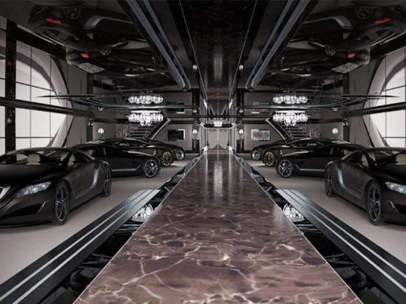 xhibitionist-yacht_5-580x435