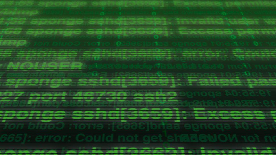 Çka janë sulmet DDoS