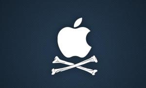 Apple largon aplikacionet kundër viruseve nga App Store