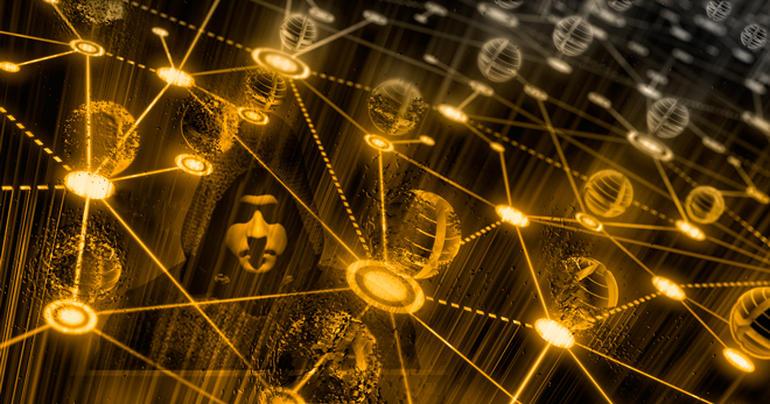 Arbor Networks dhe Cisco bashkojnë forcat kundër sulmeve DDoS