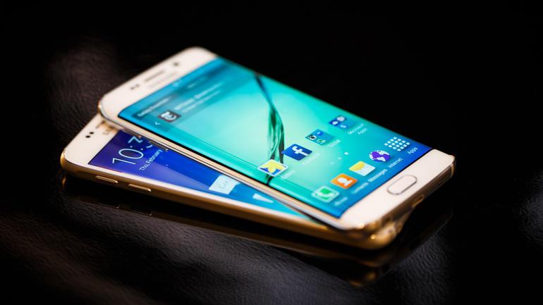 Galaxy S6 Duos, varianti me dy SIM kartela nga Samsung