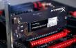HyperX Predator PCIe SDD, disku me shpjetësi të çmendur nga Kingston1