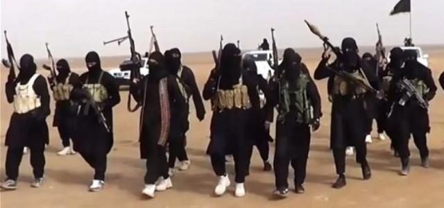 ISIS dërgon kërcënime me vdekje deri tek themeluesit e Twitter