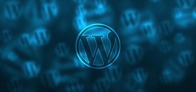 WordPress bllokohet në Pakistan