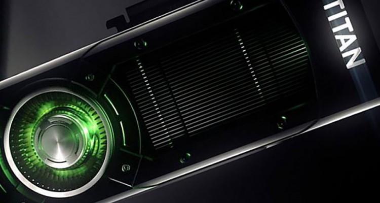 nvidia-titan-x-nova-placa_video-750x400