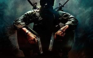 Zbulohet data e publikimit të video lojës 'Call Of Duty:…
