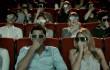 Filmat 4D sjellin shiun dhe borën në kinema