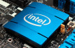 intel_logo_hardware