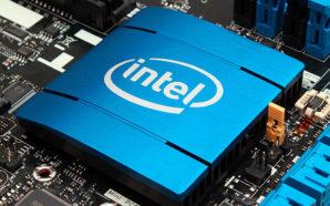 Intel prezanton procesorët Skylake për gejmerët