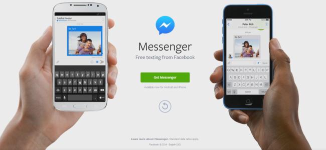 Facebook_Messenger_Mobile