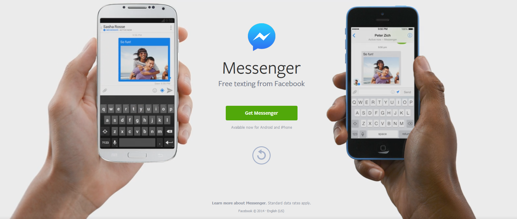 Facebook_Messenger_Mobile