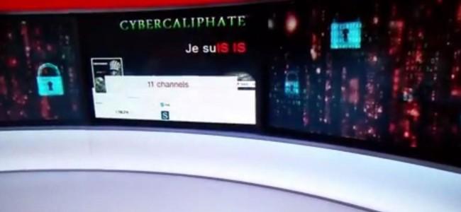 kalifati kibernetik