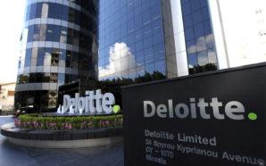 Deloitte sulmohet nga hackeret!