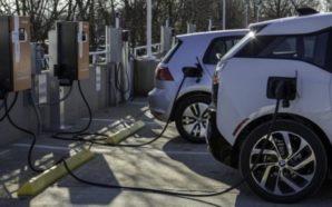 BMW dhe Volkswagen bashkohen në ndërtimin e stacioneve për mbushje…