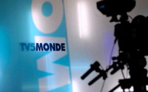 """Rrëzohet rrjeti mediatik """"TV5Monde"""" nga hakerët 'pro' ISIS"""