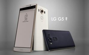 Ndiqeni drejtpërdrejtë prezantimin e LG G5 (Video)