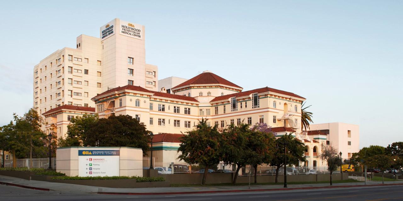 Spitali amerikan dorëzohet para hakerëve, paguan mbi 15 mijë euro
